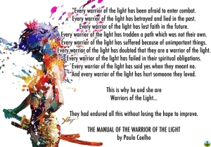 WarriorOftheLight