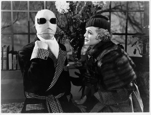 1933_InvisibleMan_img8
