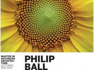 philip-ball-iaac-web