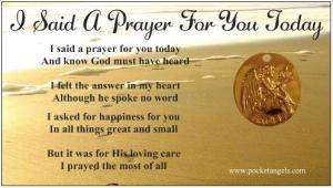 prayer-front