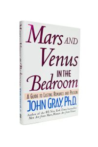 6004-b-mars-venus-bedroom-book