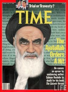 cov_time_ayatullah_rushdie_1989