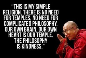 dalai-lama-quotes-about-kindness