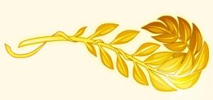 Golden-Bough-flash-game-AQW