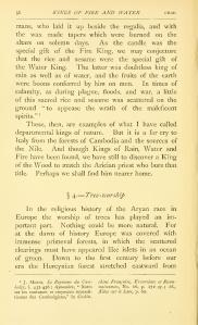 james-frazer-the-golden-bough-1894-vol1-78-638