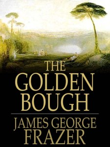 james-george-frazer-the-golden-bough