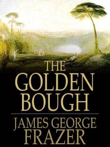 james-george-frazer-the-golden-bough