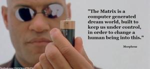 matrix1