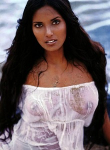 Padma Lakshmi (32)