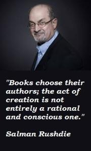 Salman-Rushdie-Quotes-5