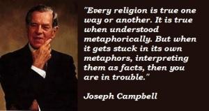 campbell-joseph-quotes