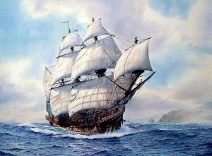 corabie-magellan
