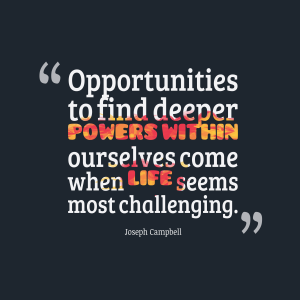 Opportunities-to-find-deeper-powers__quotes-by-Joseph-Campbell-88