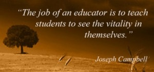 The-job-of-an-educator