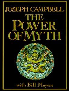 The_Power_of_Myth