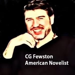 Author CG Fewston cartoon1 - Copy