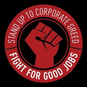 fightforjobs