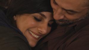 redrose_55_iranianfilmdaily