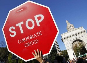 stop-corporate_greed