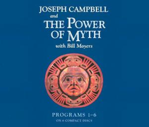 The-Power-of-Myth-Campbell-Joseph-9781565115101