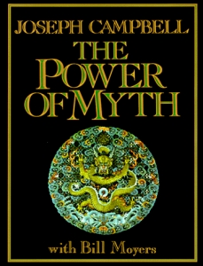 The_Power_of_Myth