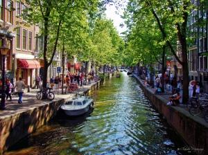 amsterdam-rosse-buurt