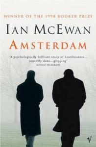 ian_mcewan_amsterdam