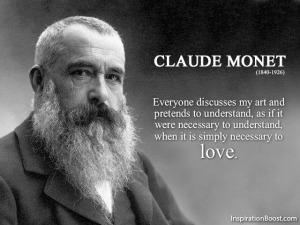 Claude-Monet-Art-Quotes