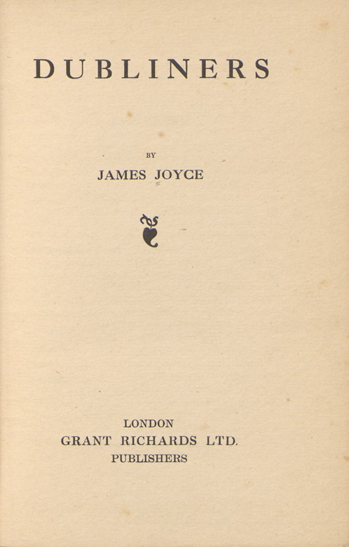 the state of ireland in the dead a short story by james joyce 3,607, poems & short stories: 4,435  the song seemed to be in the old irish tonality  upon all the living and the dead literature network » james joyce .