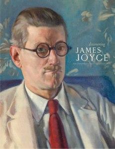 joyce-catalog