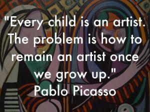 pablo quote 2