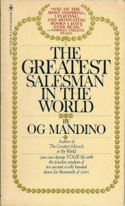 the-greatest-salesman