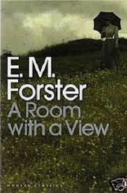 a room cover