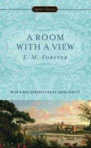 a-room-with-view-e-m-forster-book-cover-art