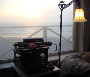 cropped-typewriter