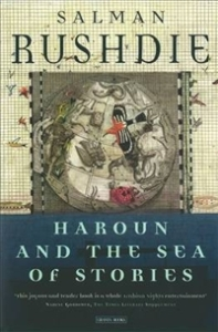haroun-and-the-sea-of-stories-by-salman-rushdie