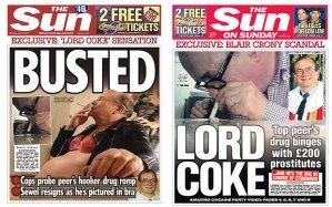 Lord Sewel scum