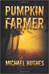 p farmer cover
