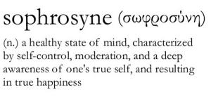 sophrosyne-1