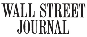 1378407664-logo-wall-street-journal