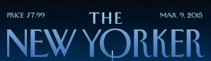 cropped-new-yorker.png
