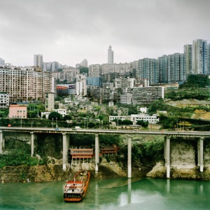 new-buildings-over-wu-river-475