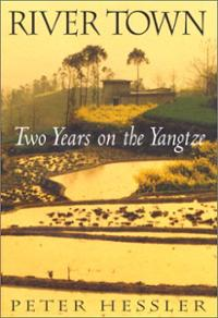 river-town-two-years-on-yangtze-peter-hessler-hardcover-cover-art