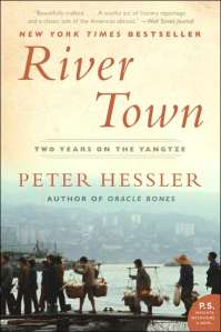 River_Town_-Two_years_on_the_Yangtze_by_Peter_Hessler