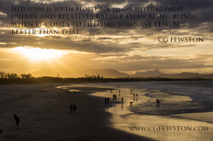 sea-dawn-sunset-beach-large9