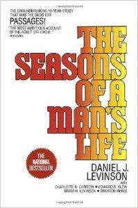 seasons11