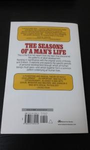 seasons3
