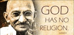 cropped-god-has-no-religion-gandhi.jpg
