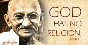 god-has-no-religion-gandhi