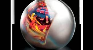 Haruki-Murakami-Wind-Pinball